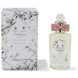 Penhaligon's Equinox Bloom 6.8 oz 🎄🎁😊